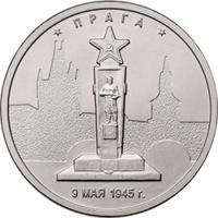 14-Прага (200x200, 75Kb)