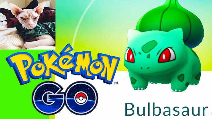 5783185_Pokemon_Go_Bulbasaur (700x393, 257Kb)