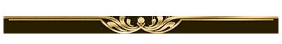 5230261_razd_venz (400x63, 12Kb)