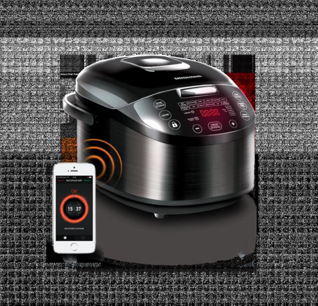 Новые полезные гаджеты для кухни/3085196_content_redmondskycookerm800s (640x616, 598Kb)