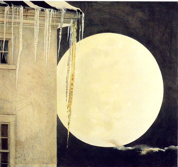 Moon-Madness-1982 (700x653, 96Kb)