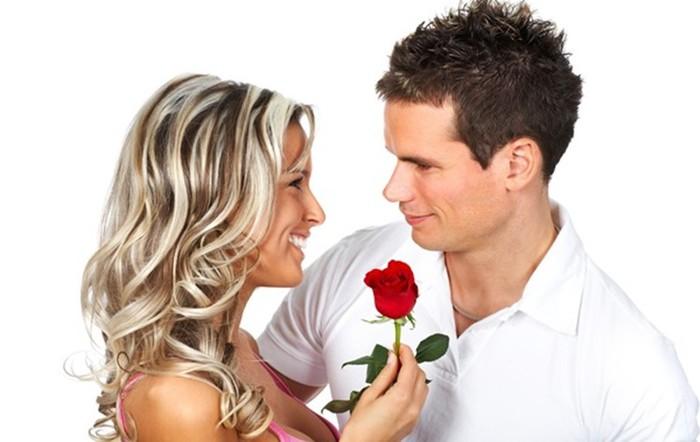 Как узнать, что ты влюблена: 10 главных признаков влюбленности