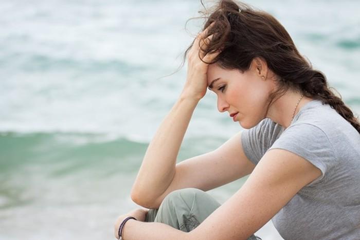 Негативные мыслеформы: 10 убеждений, которые мешают нам двигаться вперед