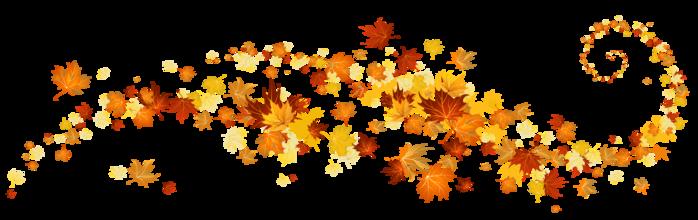 5152557_Autumn_Leaves_Decoration_PNG_Clipart (700x220, 142Kb)