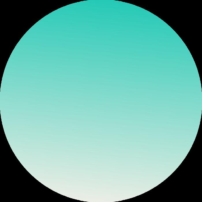Cs6DbtgVIAE19vX (700x700, 52Kb)