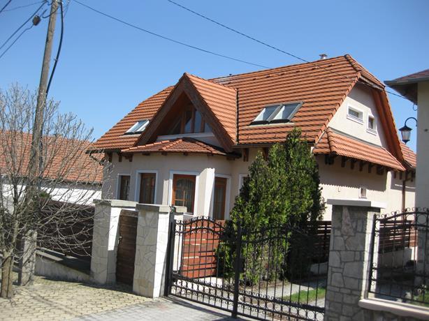Hungary_Mishkoltz_51 (614x460, 254Kb)