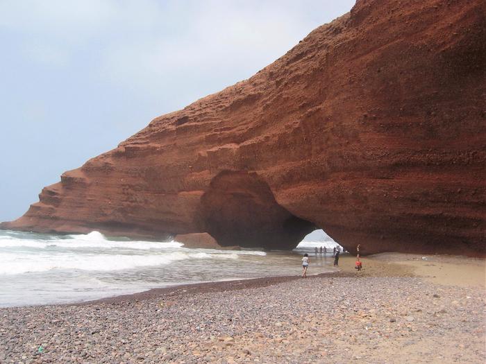 Марокко (585) (700x525, 460Kb)