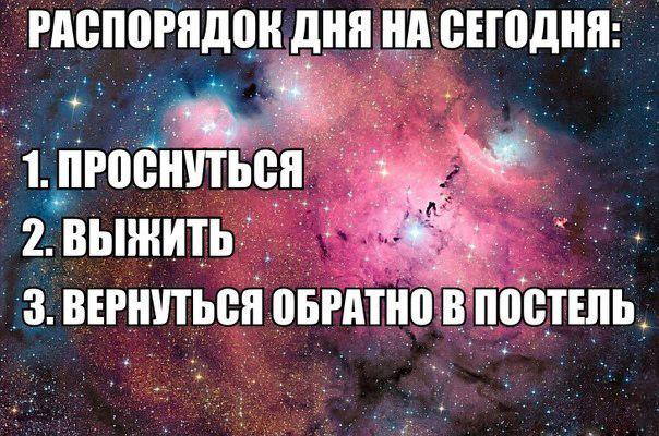 3821971_vijit (604x400, 220Kb)