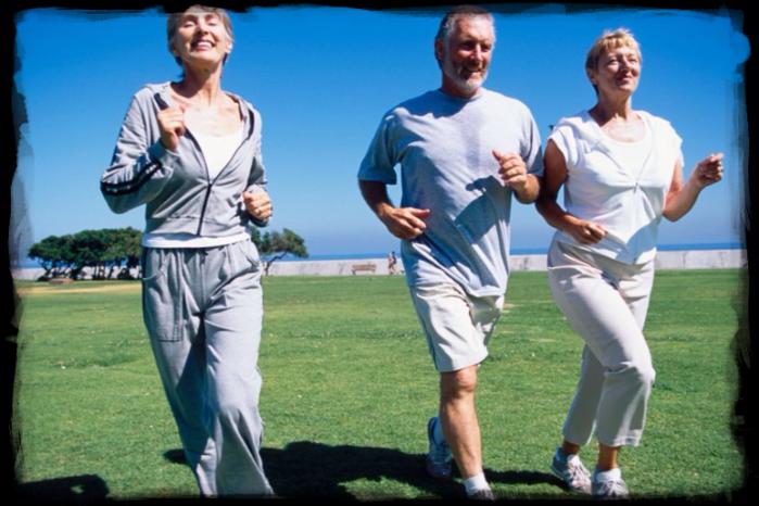 """alt=""""10 рецептов от болей в суставах, при артритах, артрозах, остеохондрозе, радикулите и других суставных заболеваниях.""""/2835299__4_ (700x466, 519Kb)"""