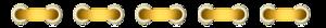131264889_0_98623_a73e2219_M (1) (300x26, 11Kb)