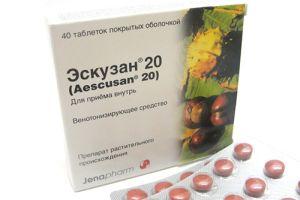 eskuzan-tabletki (300x200, 9Kb)