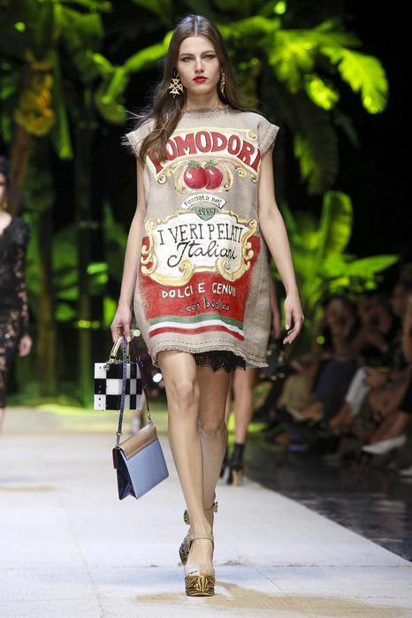 Dolce-Gabbana-RTW-SS17-Milan-1981-1474814993-bigthumb[1] (466x700, 178Kb)