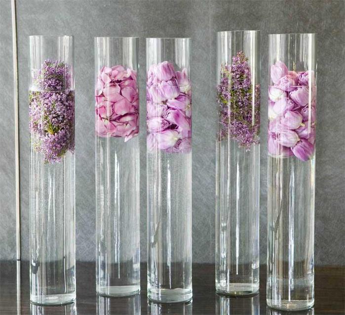 un-taller-arte-floral-casa-decor-L-t2qvhO (700x637, 79Kb)
