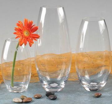 Handmade_Clear_Glass_Vase (360x333, 16Kb)
