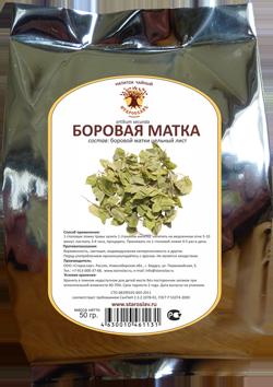 borovaya_matka (250x354, 143Kb)