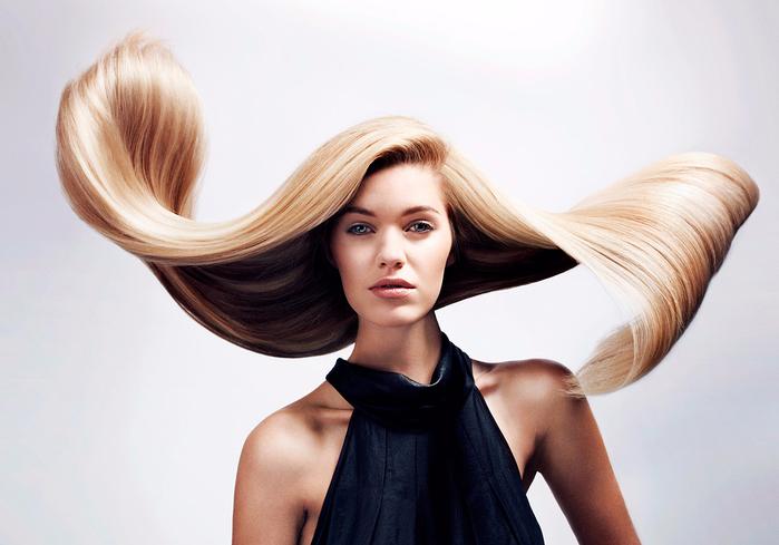 elise-dumontet-hair-011 (700x489, 289Kb)