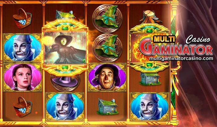 Game-slots_1-768x450 (700x410, 118Kb)