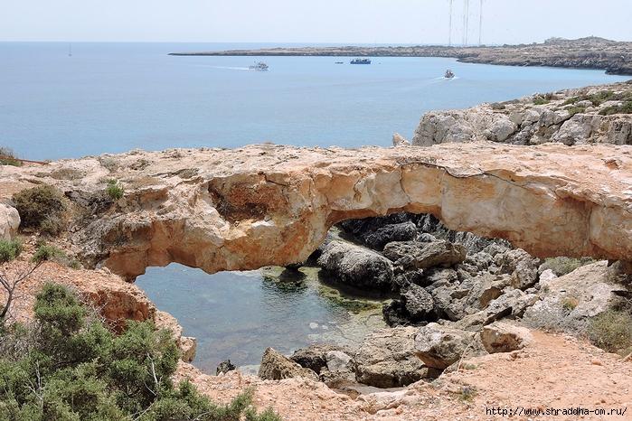 Кипр, май 2016 (289) (700x466, 359Kb)
