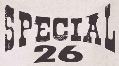 5222098_Special_26_logo (407x228, 49Kb)