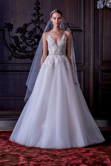 weddings-2015-06-37-monique-lhuillier-new-wedding-dresses-main (470x700, 303Kb)