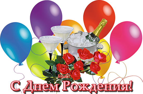 130783403_SEZtrHk3Ztuw (550x362, 246Kb)