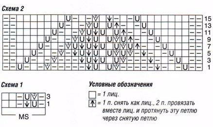 azhurnaya-kotochka-s-rukavami-reglan_2 (438x262, 107Kb)