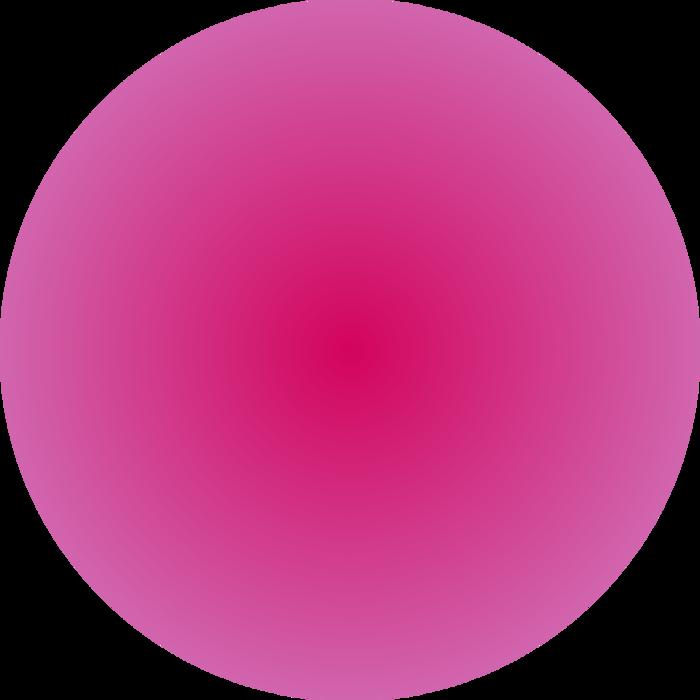 Cs6e5mCVIAA97Oo (700x700, 96Kb)