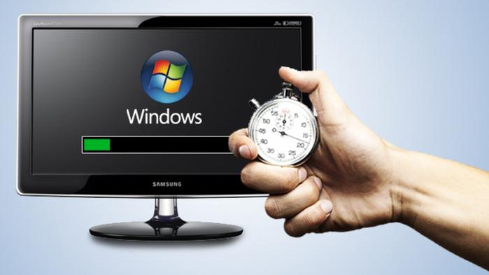 1432929918_kak-uskorit-zagruzku-kompyutera-s-operacionnoy-sistemoy-windows-7 (700x393, 163Kb)