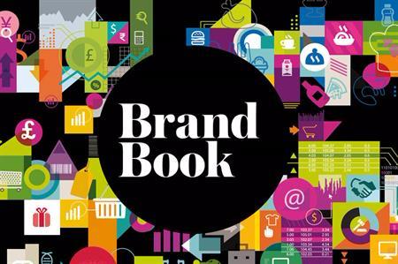 Brand_Book_2013-20130722025344477 (450x299, 159Kb)