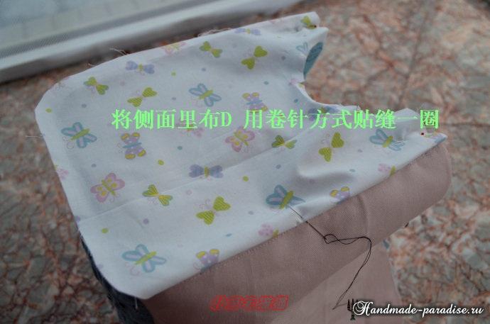 Как сшить сумку своими руками (18) (690x457, 224Kb)