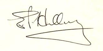 Edmund_Hillary_signature (331x164, 8Kb)