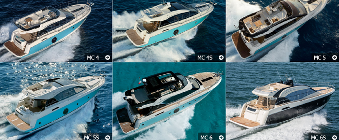 яхты2 (700x290, 420Kb)