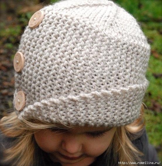 шапка2 (554x567, 207Kb)