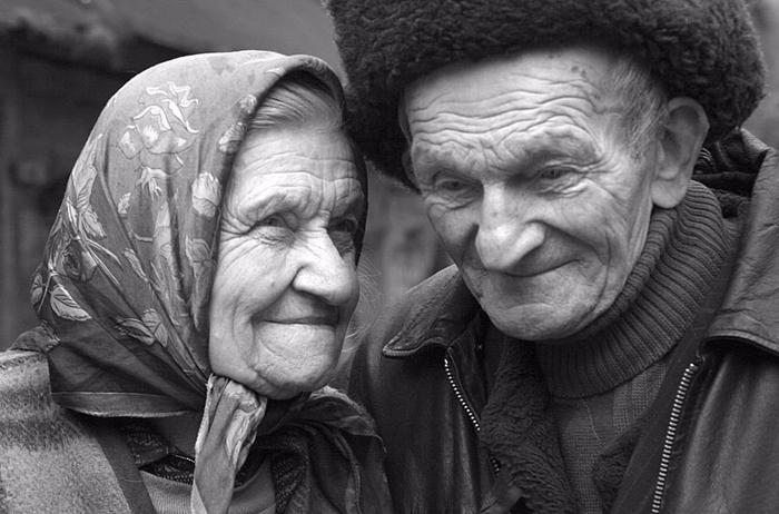 Белая Россия Стариков.Rar