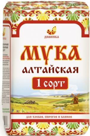 Мука пшеничная хлебопекарная Алтайская (304x459, 34Kb)