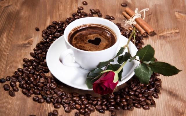 кофе (640x400, 84Kb)