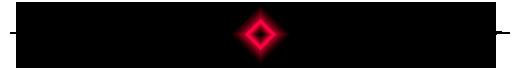 0_133d8d_7aff0188_XL (520x70, 5Kb)