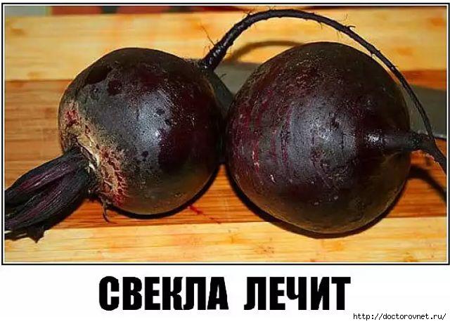5239983_svekla_lechit (640x461, 142Kb)