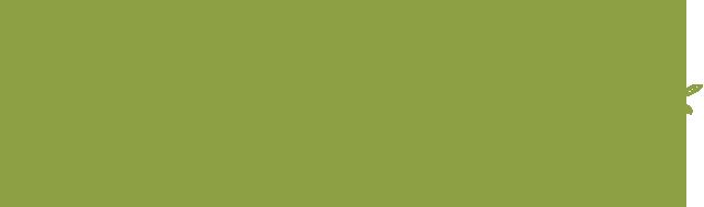logo гербарий (640x189, 20Kb)