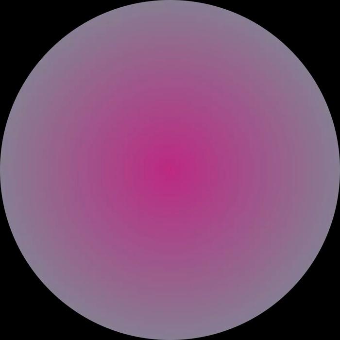 IMG_20160921_001338 (700x700, 39Kb)