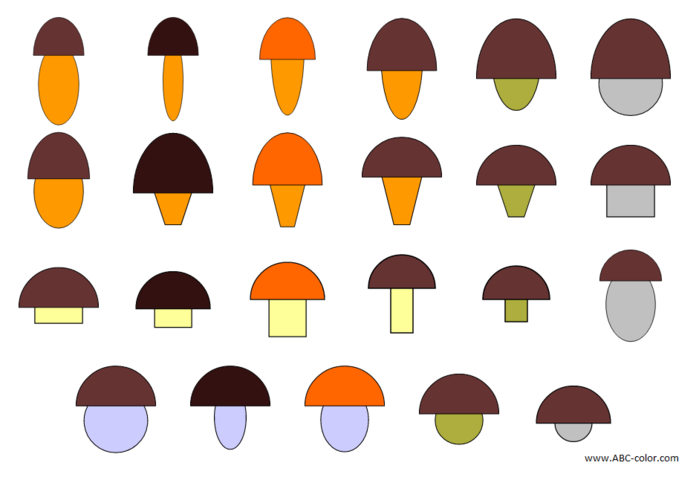mushroom (700x477, 63Kb)