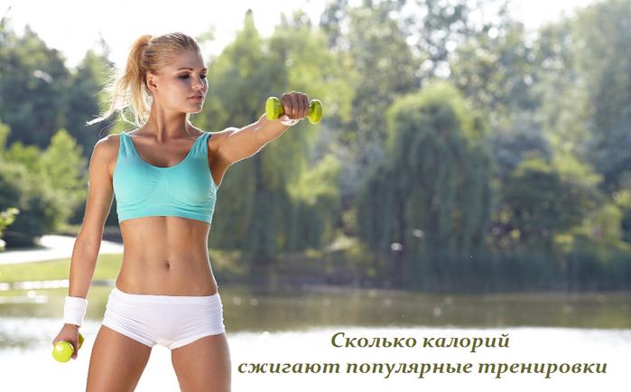 2749438_Skolko_kalorii_sjigaut_trenirovki (700x434, 380Kb)