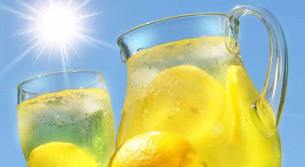 лимонад (604x332, 155Kb)