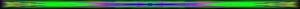 0_5d321_212506e0_M (300x9, 5Kb)