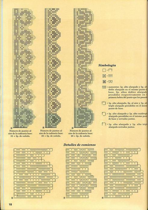 284683--44349303-m750x740-u0ced1 (492x700, 475Kb)