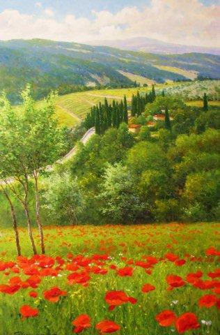 gerhard_nesvadba_poppies7 (316x480, 36Kb)