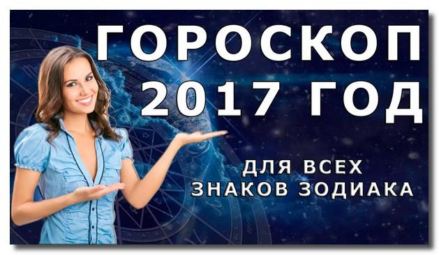4003916_20160928_103417 (629x366, 88Kb)