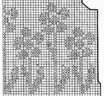 ������ �� ������ ����� 1 (283x263, 100Kb)