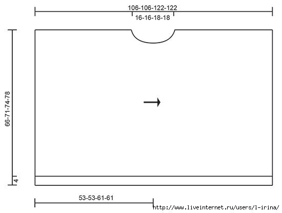 2ea58c0fd9fbe0ccee0f609cbaf65b0b (550x415, 29Kb)