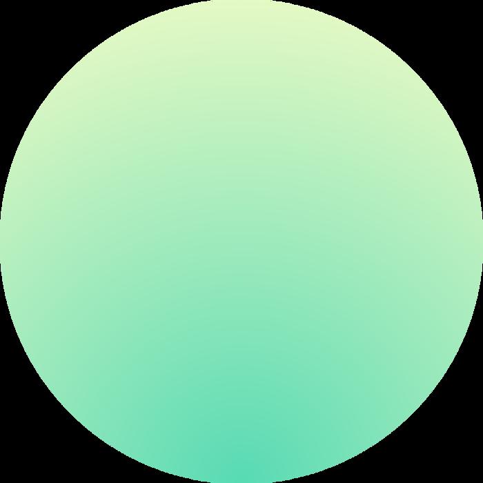 CtWfDK2XEAACC3_ (700x700, 73Kb)